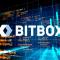 BITBOX Tandai Peluncuran TRON (TRX) dengan Airdrop