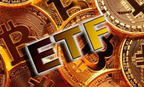 SEC Tolak 9 Proposal ETF Berbasis Bitcoin