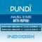 Indodax Buka Perdagangan NPXS/IDR Mulai 15 Agustus 2018