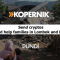 Pundi X Ajak Donasikan Crypto untuk Korban Gempa Lombok