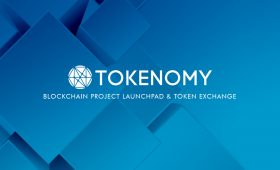 Full Launch Tokenomy Exchange 3 Hari Lagi