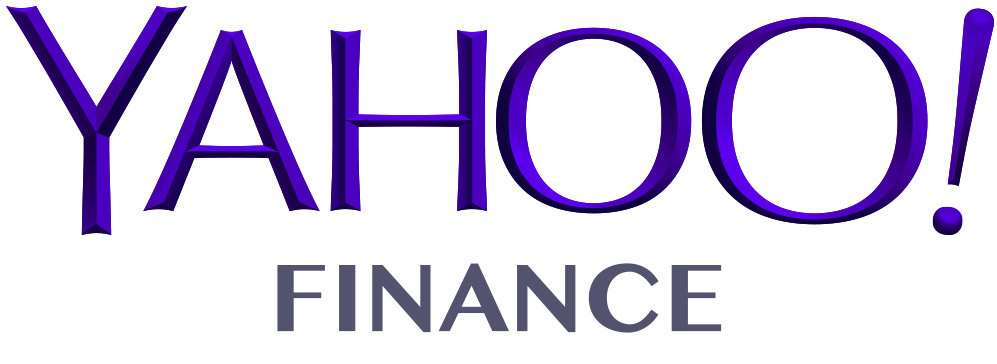 Yahoo Finance Luncurkan Fitur Trading Cryptocurrency