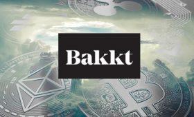 Bakkt Konfirmasi Produk Crypto Pertamanya Adalah Kontrak Bitcoin Future