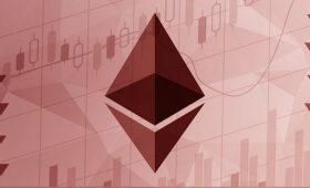 BitMEX: ICO Masih Untung Walaupun ETH Turun