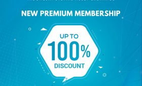 Indodax Tawarkan Diskon Biaya Trading dan Withdraw Hingga 100%