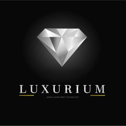 Luxurium Tawarkan Bonus ICO Hingga 15%