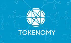 Ikuti TEN.TEN Trading Contest, Total Hadiah 25.000 TEN dan 1 Juta VEX