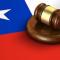 Exchange Crypto Chili Menangkan Sengketa Hukum dengan Bank