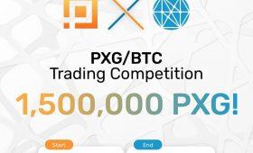 PlayGame Selenggarakan Trading Contest Mulai 9 Januari 2019