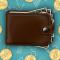 PlayGame Sediakan Wallet Bagi Pengguna