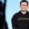 Binance Isyaratkan Pembuatan Fiat-to-Crypto Exchange