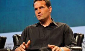 Direktur PayPal Prediksi Bitcoin Bisa Naik 250 Kali Lipat dalam 10 Tahun