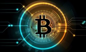 Crypto Twitter Prediksi BTC Menuju $55.000 Paska Halving 2020