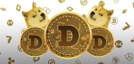 Survei Gamblerspick: 30% Responden Yakin DOGE Adalah Bitcoin Berikutnya